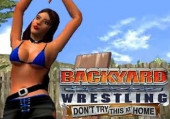 Backyard Wrestling: Don't Try This at Home: Коды