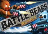 Battle Bears Royale: Коды