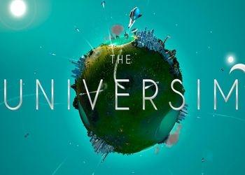 Universim, The