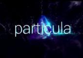 Particula
