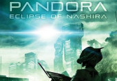 Pandora: Eclipse of Nashira