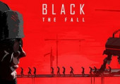 Black the Fall: Обзор