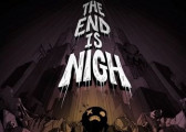 Обзор игры End Is Nigh, The