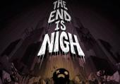 End Is Nigh, The
