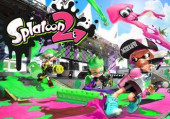 Splatoon 2: Видеообзор
