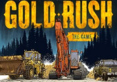 Gold Rush: The Game: Обзор