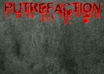 Putrefaction