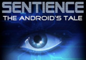 Sentience: The Android's Tale