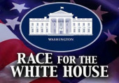 Race for the White House, The
