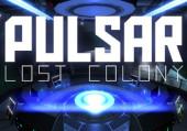 PULSAR: Lost Colony: +4 трейнер