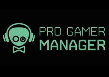 Pro gamer manager читы