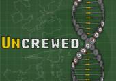Uncrewed