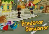 Predator Simulator