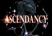 Ascendancy: Коды