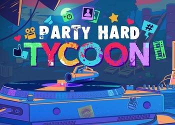 скачать читы для Party Hard - фото 8