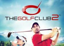 Golf Club 2, The