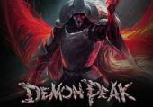 Demon Peak