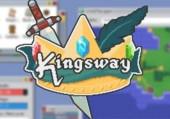 Kingsway: +6 трейнер
