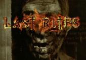 Last Rites