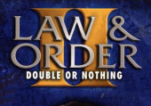 Law & Order 2: Double or Nothing
