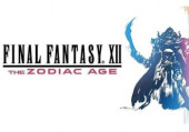 Final Fantasy XII: The Zodiac Age: Save файлы