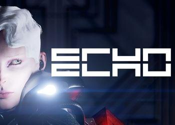 Echo. Враг в <s>напряжении</s> отражении