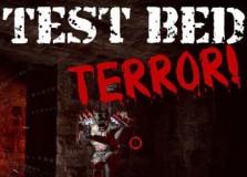 Testbed Terror