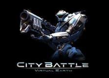 CityBattle | Virtual Earth