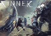 Sinner: Sacrifice for Redemption: +8 трейнер
