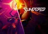 Обзор игры Sundered