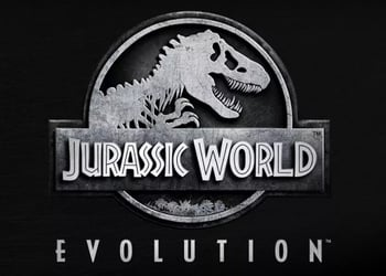 Jurassic World Evolution: +1 трейнер
