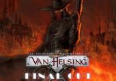 Incredible Adventures of Van Helsing: Final Cut, The