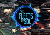 Fleets of Sol, The
