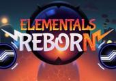 Elementals Reborn