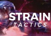 Strain Tactics: +1 трейнер
