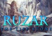 Ruzar - The Life Stone