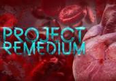 Project Remedium: +4 трейнер