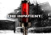 The Inpatient: Видеообзор