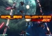 Solar Shifter EX: +3 трейнер