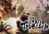 Toukiden: Kiwami: +5 трейнер