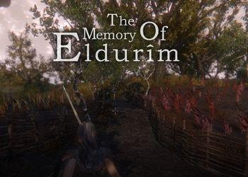 Memory of Eldurim, The
