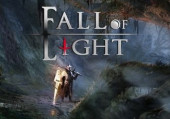Fall of Light: Обзор
