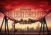 Tom Clancy's Rainbow Six Siege: Operation Blood Orchid: Поляки, азиаты и ещё пять лет осад!