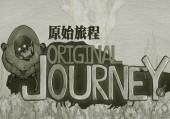 Original Journey: +3 трейнер