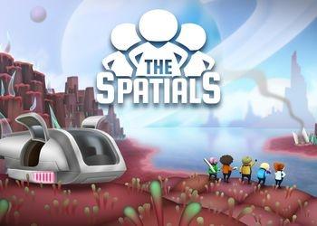 Spatials, The