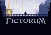 Fictorum: +4 трейнер
