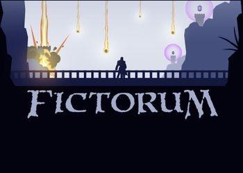 Fictorum: +3 трейнер