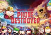 South Park: Phone Destroyer: Превью