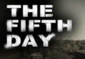 Fifth Day, The