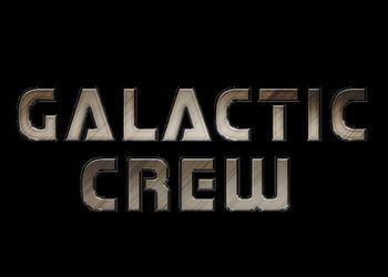 Galactic Crew